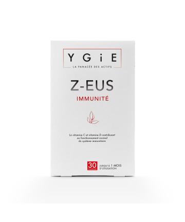 Z-EUS Complément...