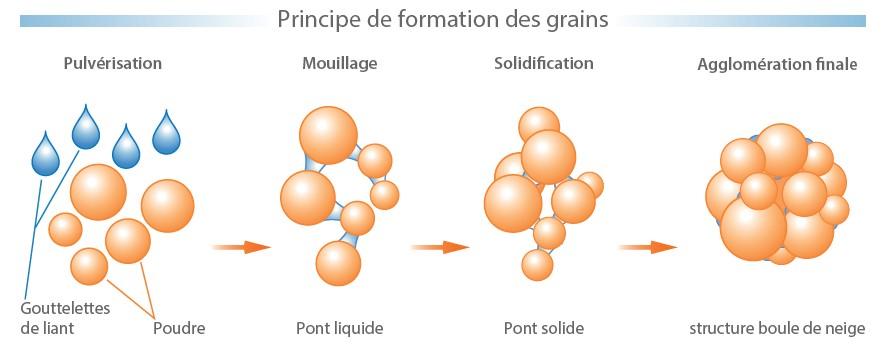 granulation-ygie.jpg